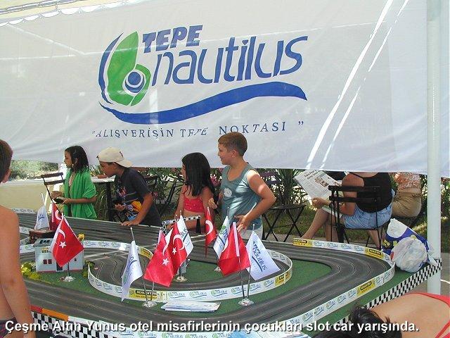 http://www.proses.com/aktivite/tepeyat06.jpg